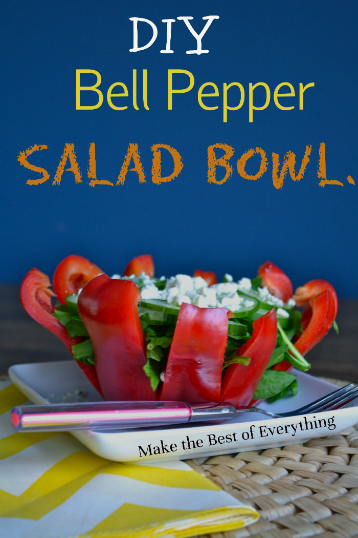 pepperbowl1