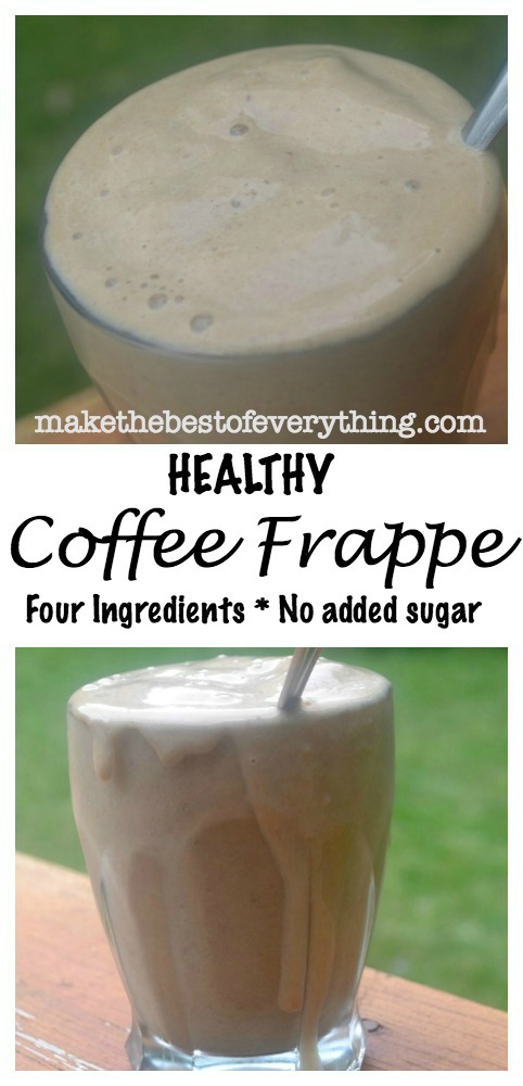 healthyfrappe100