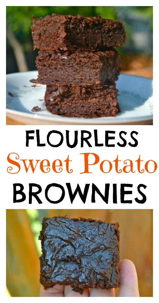 sweetbrownies1