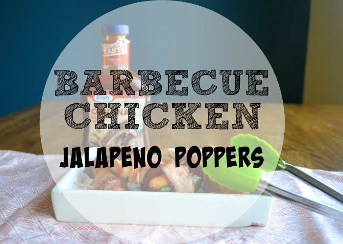 bbqpoppers20