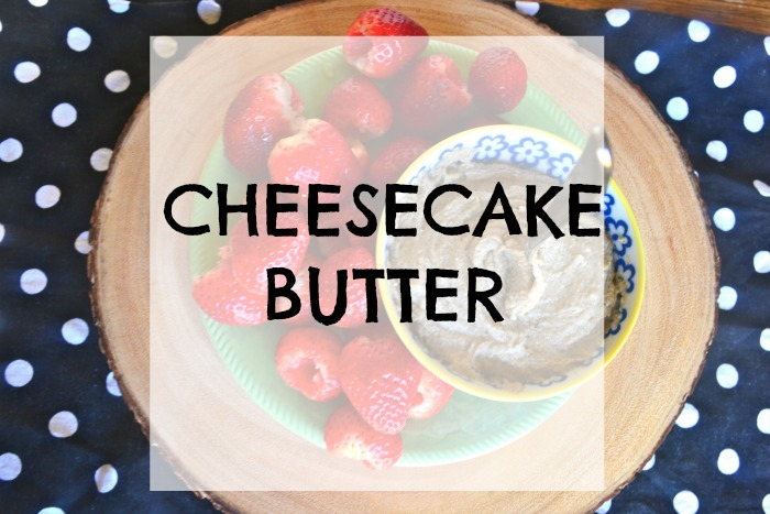 cheesecakebutter200