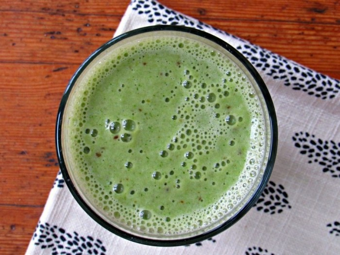 mint-smoothie-1-1