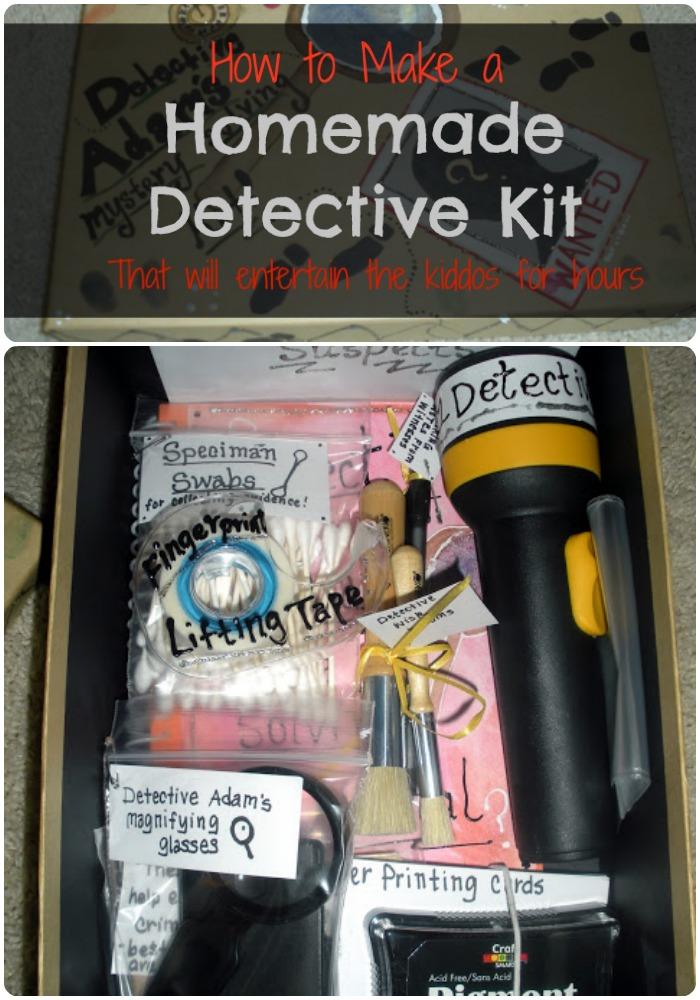Detectivekit2.jpg