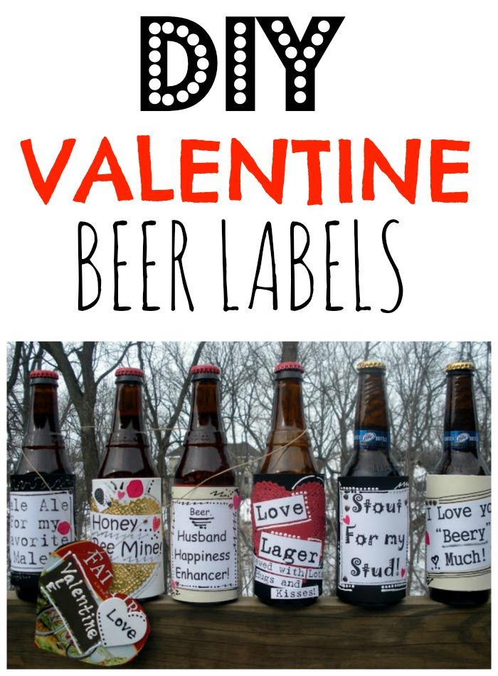 beerlabels1