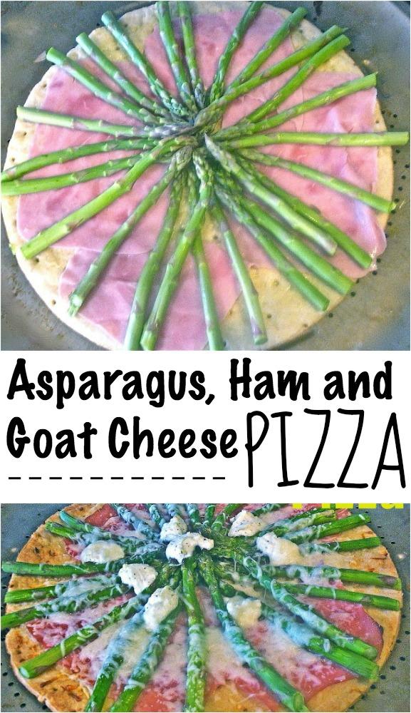 asparaguspizza100
