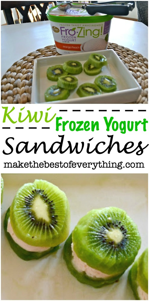kiwiyogurtsandwiches100