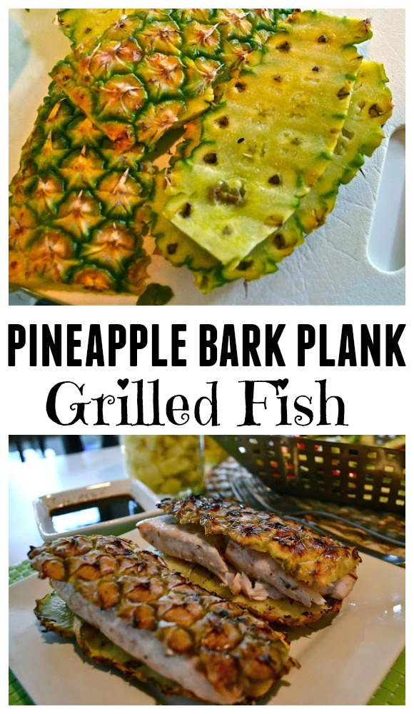 pineapplebarkplank100
