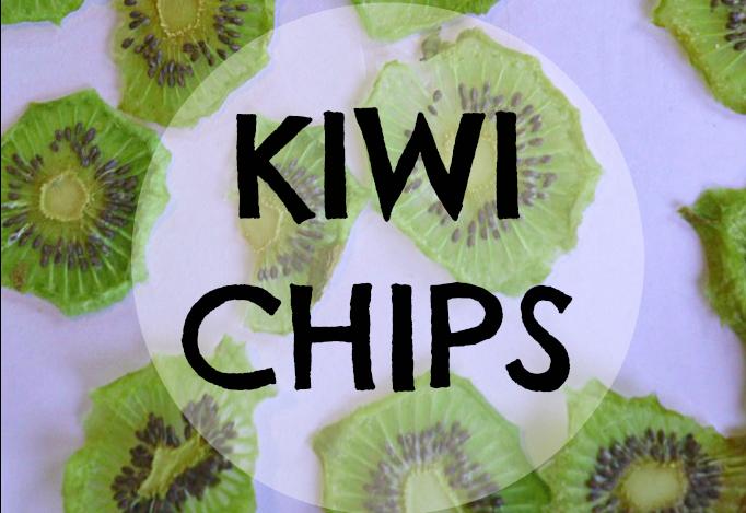 kiwichips100