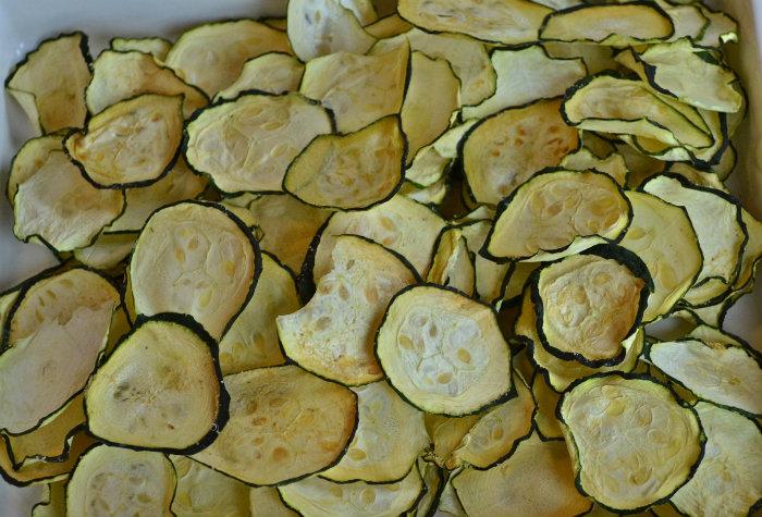 zucchini13