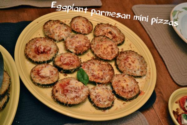 eggplant7