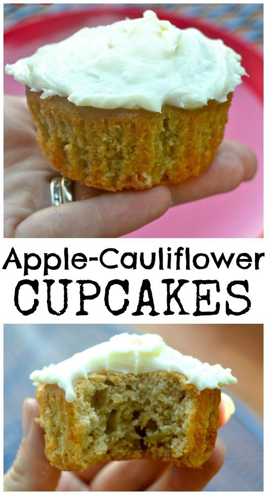 cauliflowercupcakes100