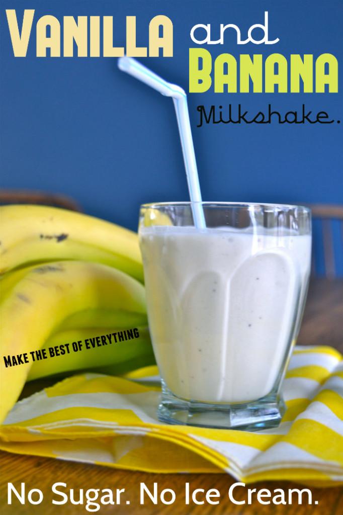milk1