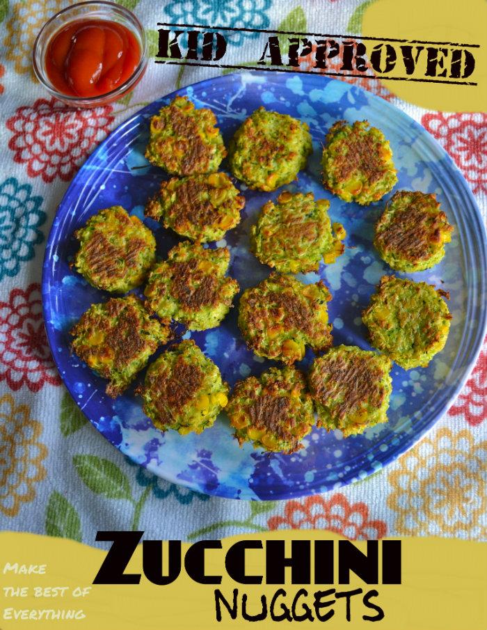 zucch7