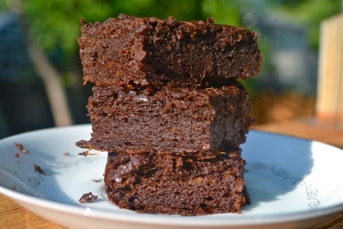 brownies8