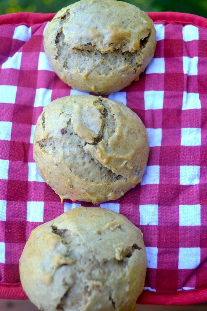 bcookies3