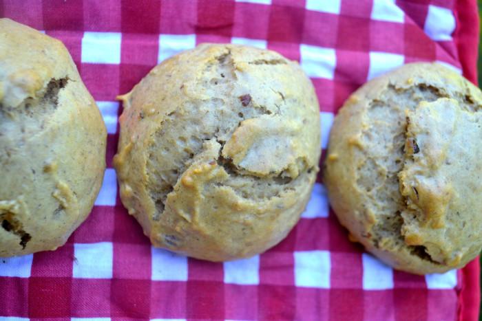 bcookies5
