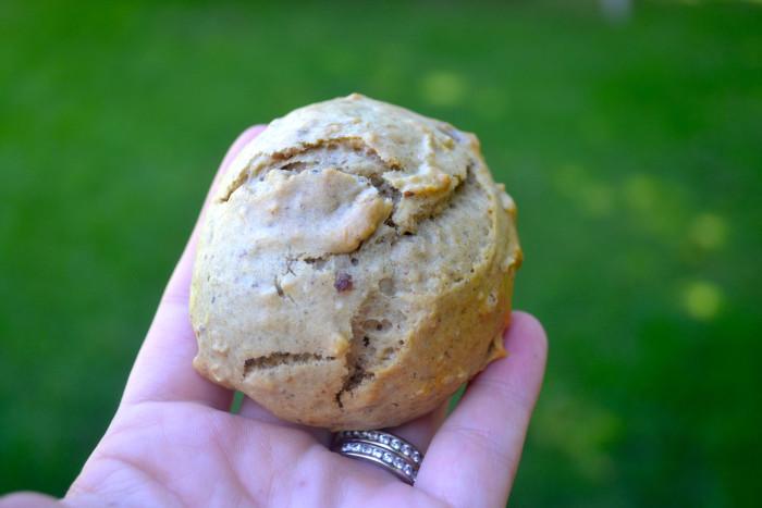 bcookies6
