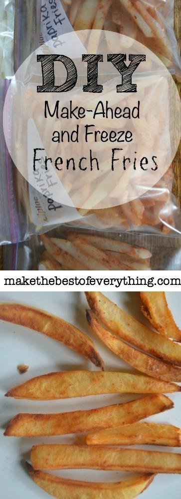 fries100