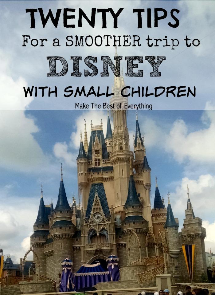 Disneyblog