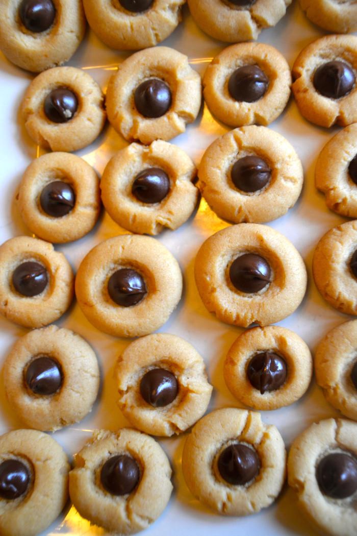 kisscookies4