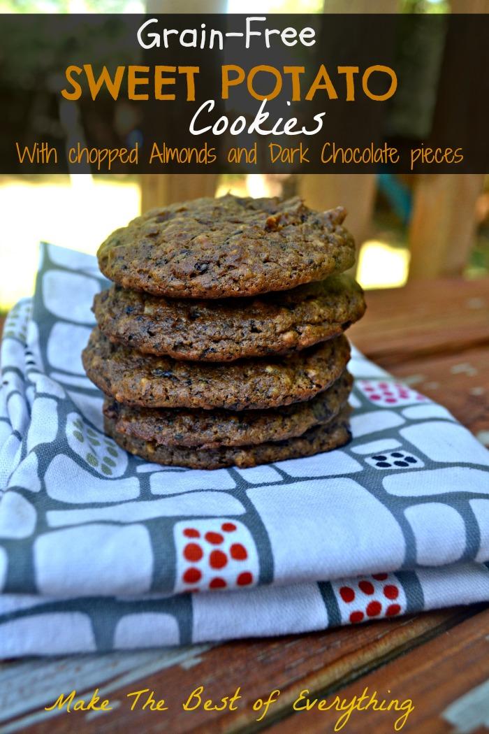 spcookies1