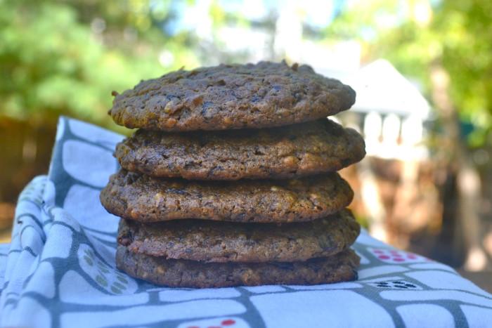 spcookies2