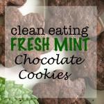 freshmintcookies7