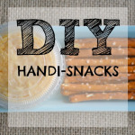 DIY Handi-Snacks