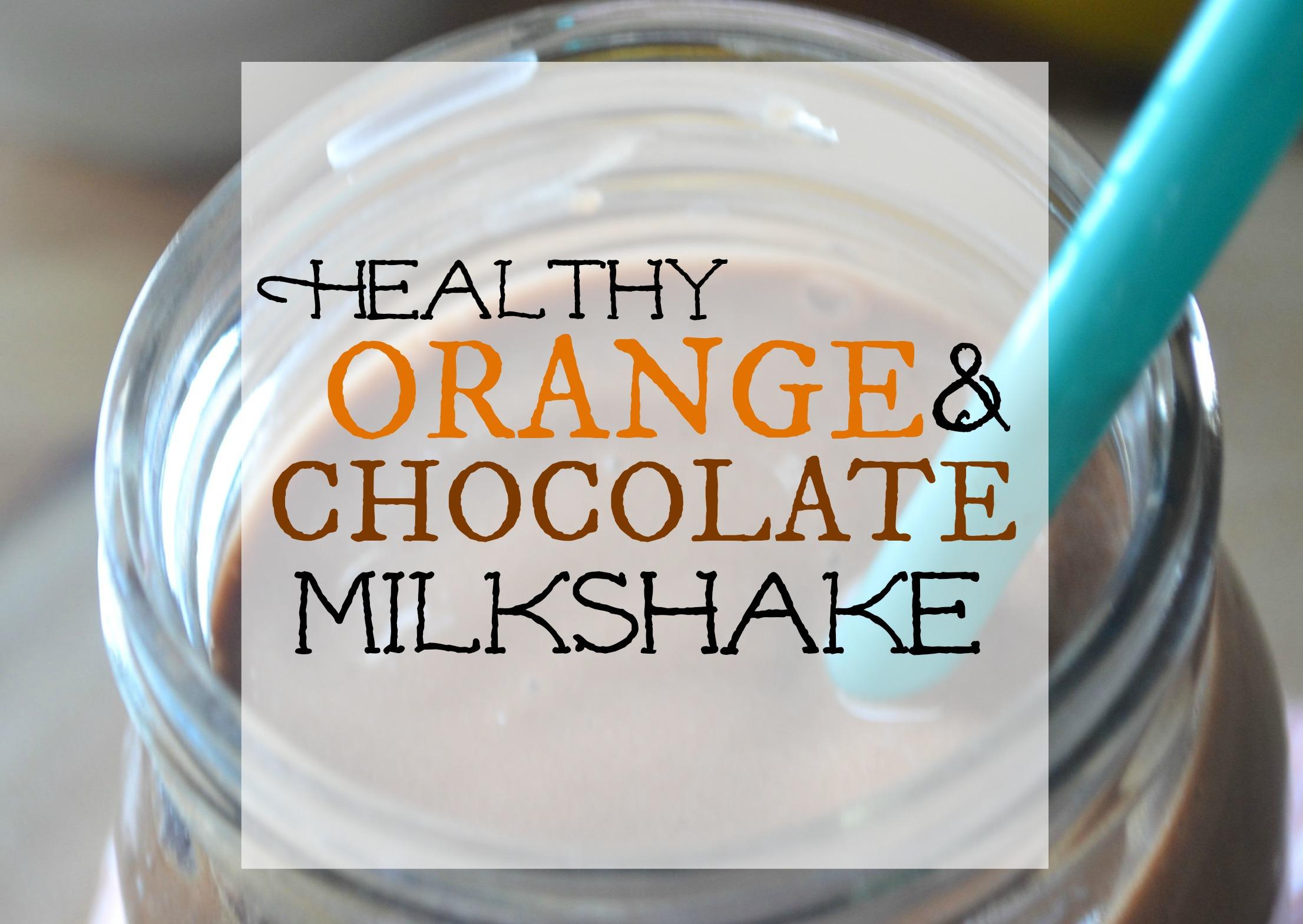 chocolateshake4