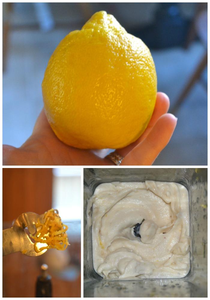 lemon1000