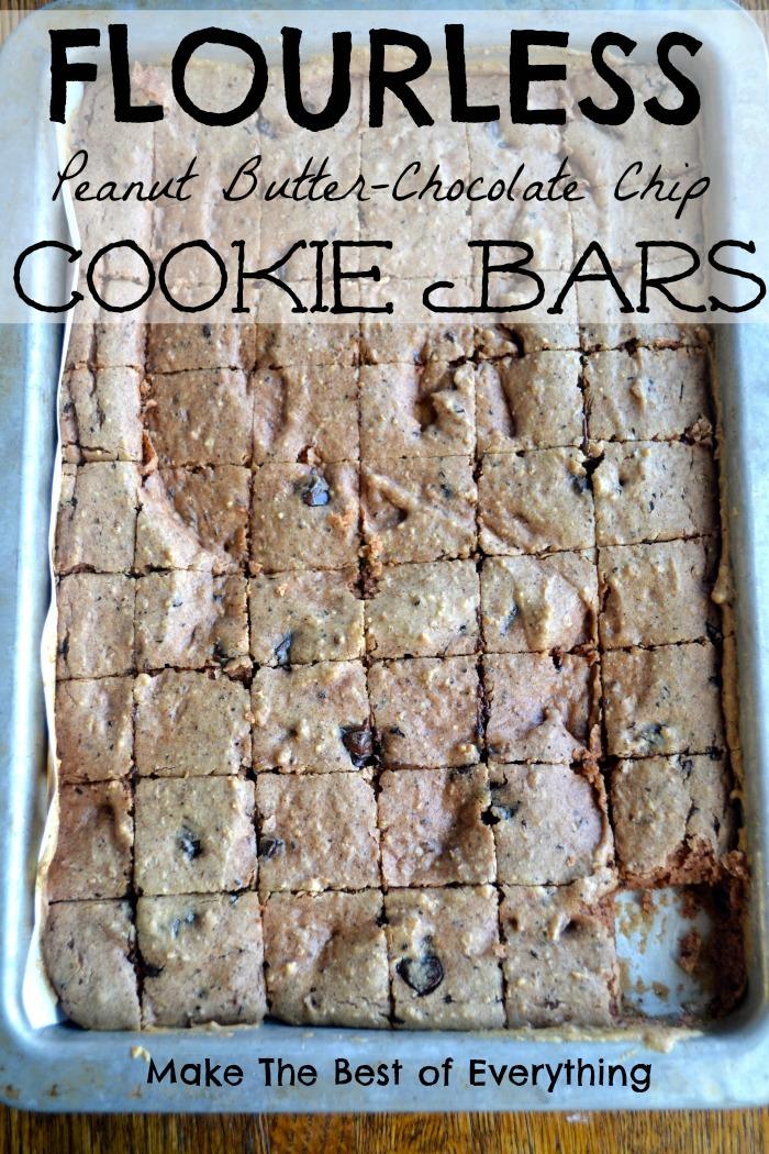 cookiebar3