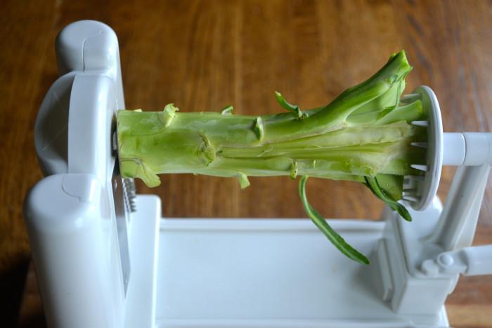 broccolistem3