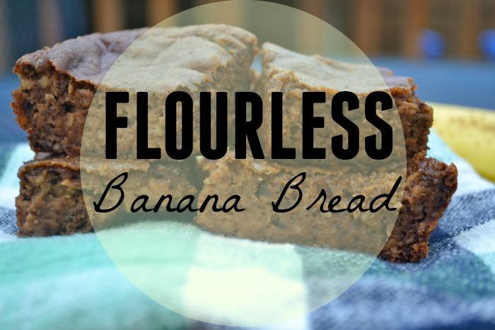 flourlessbananabread50