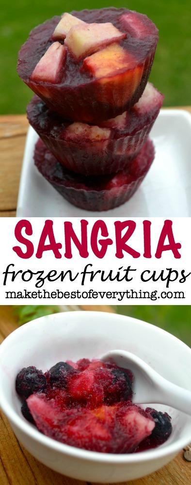 sngriafruitcups1000