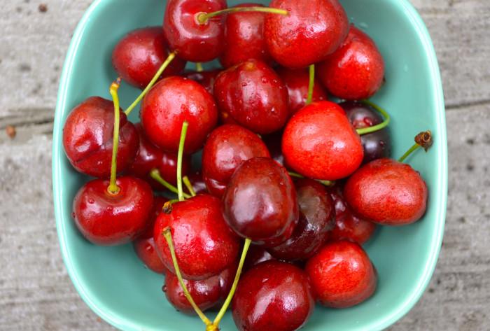 CherrySangria1