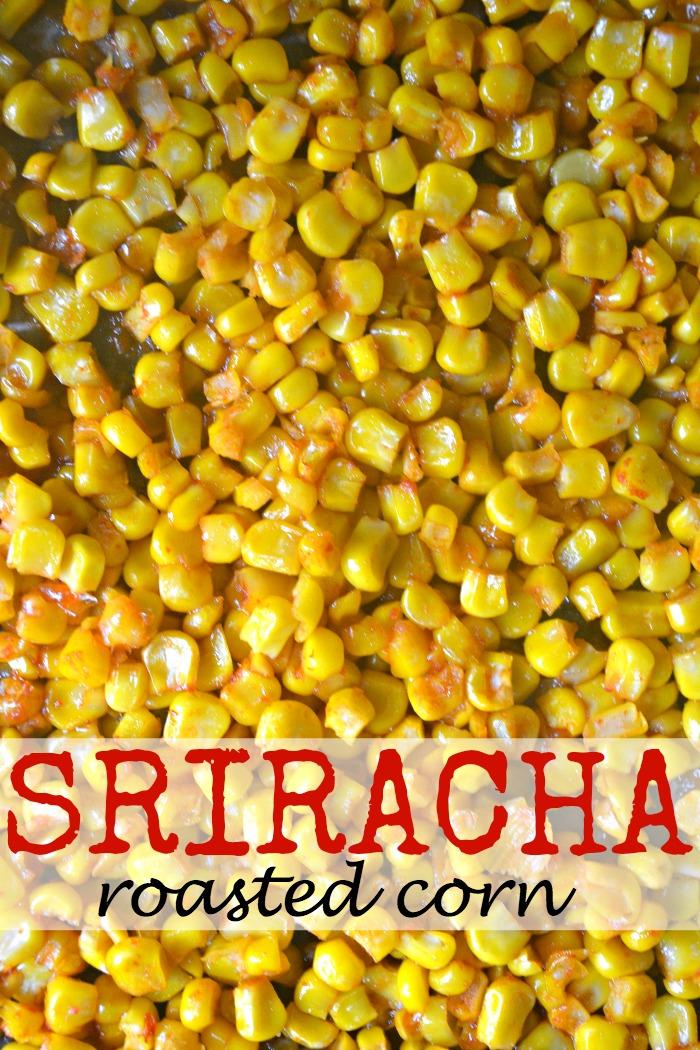sirirachacorn9