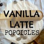 Vanillalattepops1000