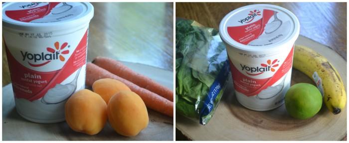 veggiegogurt200
