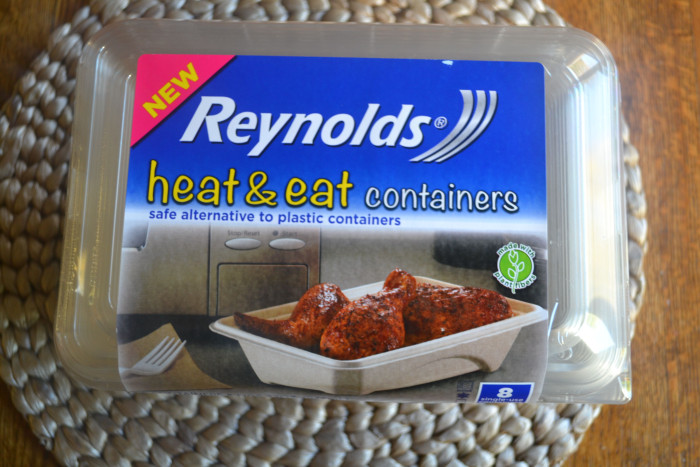 Heatandservecontainers