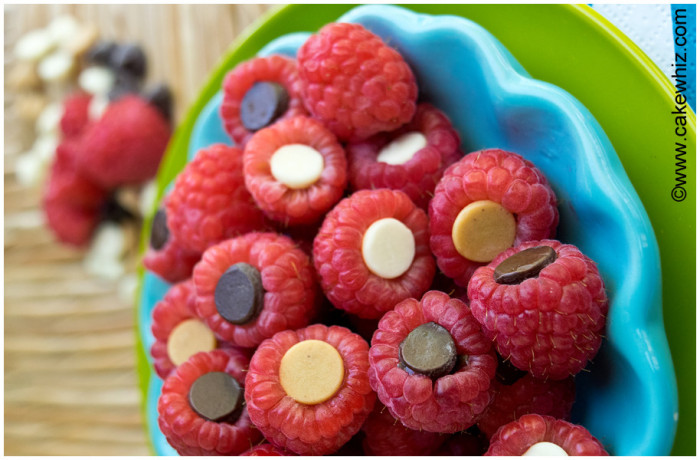 chocolate-stuffed-raspberries-7