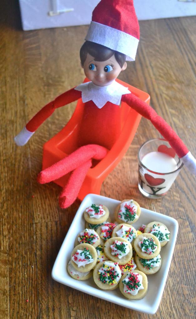 elfcookies 100