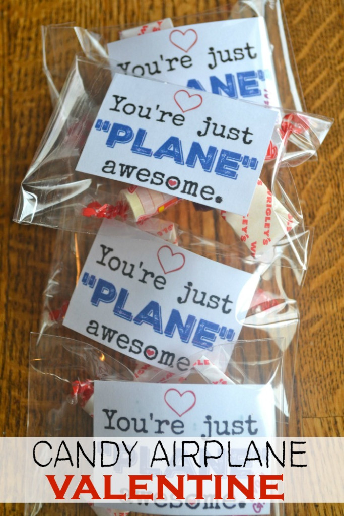 JustPlaneawesome11100