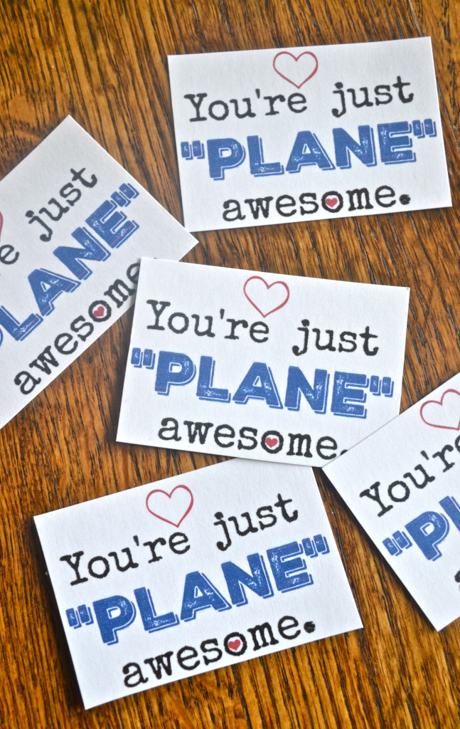 planeawesome000