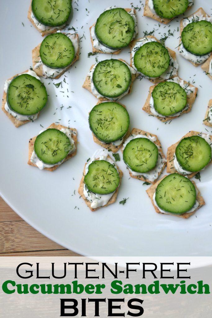 cucumber sandwich bites03