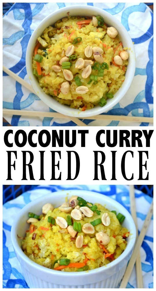Coconut Curry Friedrice00