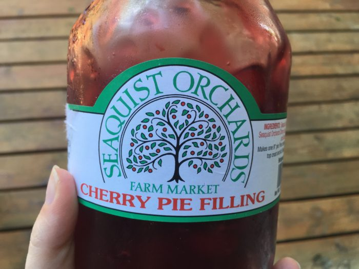 cherry-pie-filling-04