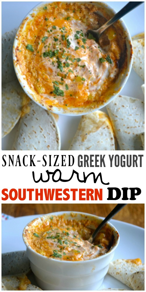 greek-yogurt2-southwestern-warm-dip