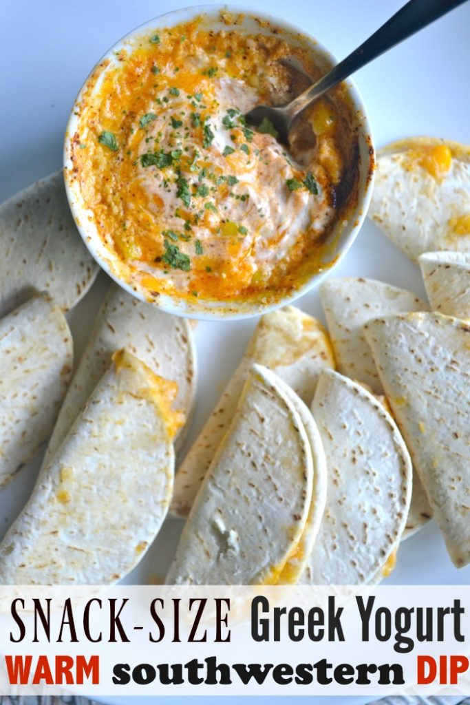 greek-yogurt3-southwest-dip