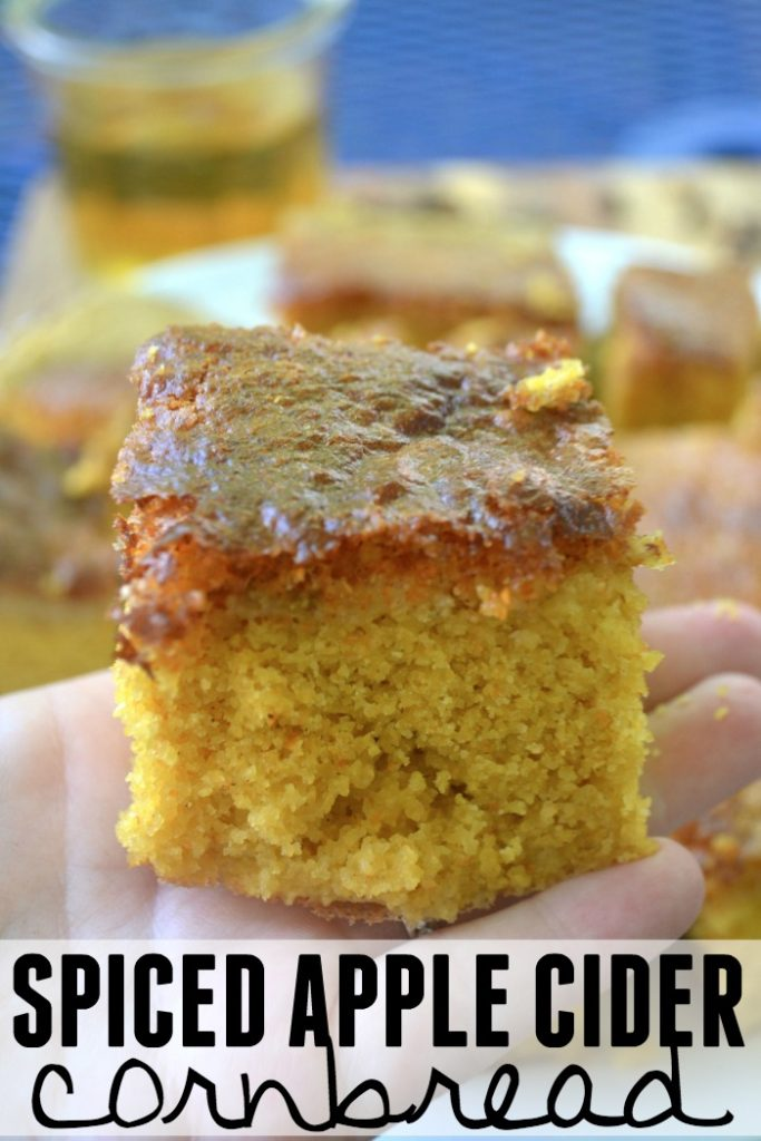 apple-cider-cornbread-4442