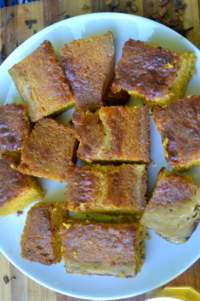 apple-cider-cornbread